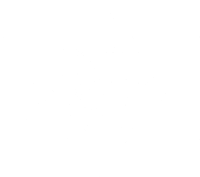 Jesus-Loves-You-Jewish-Star