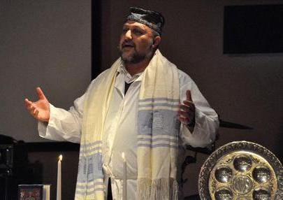 jewish-outreach-ministry