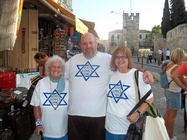 jesus-loves-you-t-shirts-in-israel-steve-1