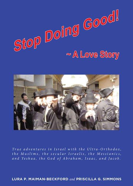 lura-beckford_stop-the-good-book-cover-450