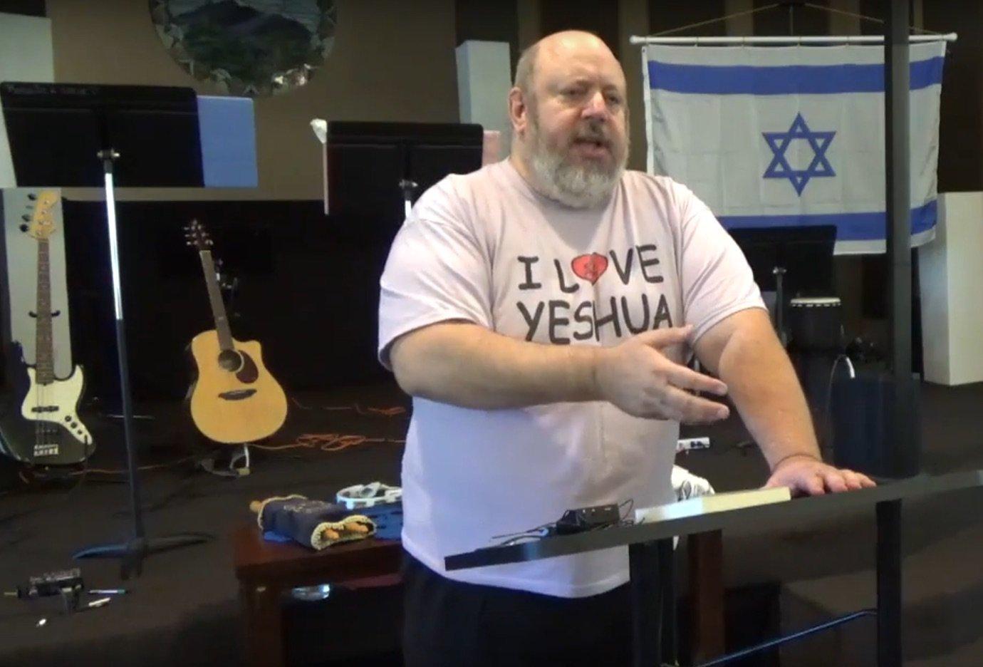 steven-barry-kaplan-jewish-outreach-international