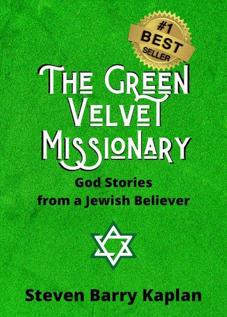 the-green-velvet-missionary-steven-barry-kaplan-450